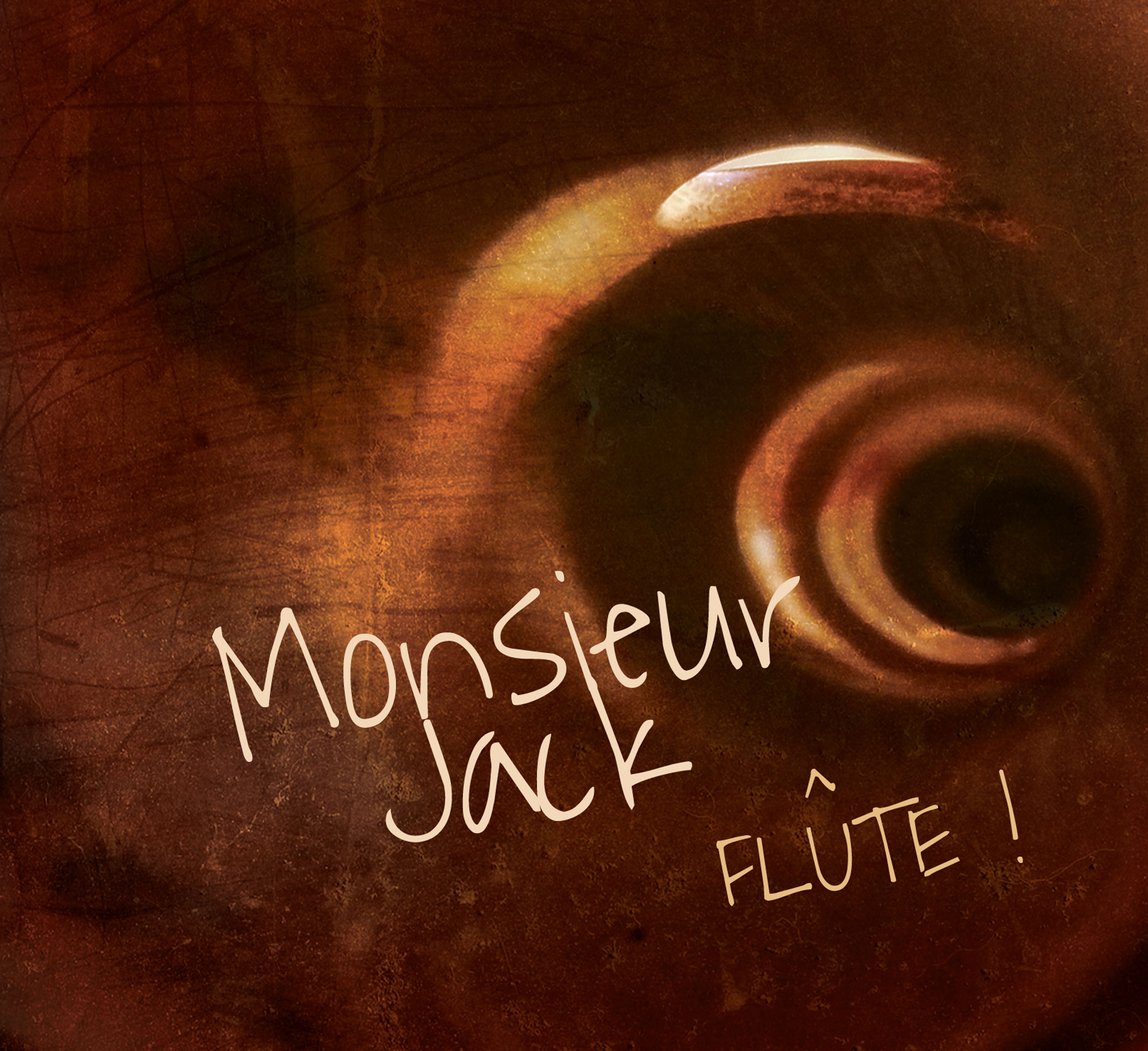 monsieurjack-pochettehd